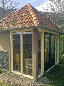 hovenier_hoveniersbedrijf_dalerpeel_tuinadvies_tuinontwerp_aanleg_bestrating_onderhoud_houtconstructies